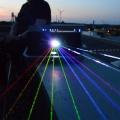 Baumann-Laser_05