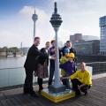 IDR_LEGO-Rheinturm_Presse_02