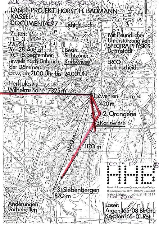 documenta6-2