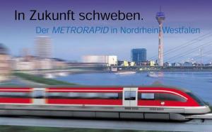 metrorapid