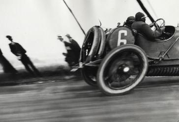 1912_bild