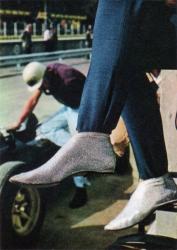 S_068 Schuhe