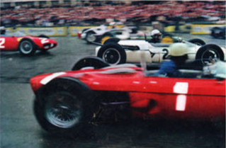 ferrari_one_Phil_Hill